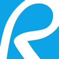 Bluebeam Revu for iPad - Bluebeam, Inc. Cover Art