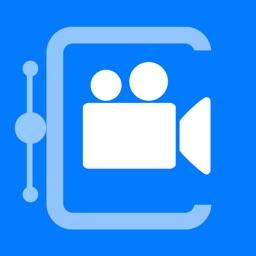 Video Compress - ضغط الفيديو