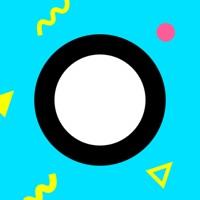 InSnap–Cartoon&Fashion Selfie