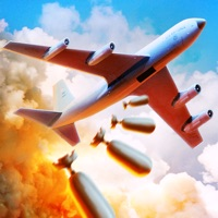 Codes for Sky Destroyer - Strike Legend Hack