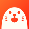 HOLLA: live random video chat - HOLLA LIMITED