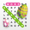 Infinite Word Search Puzzles - Conversion, LLC