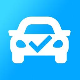 InstructorHub Driving Tests UK