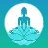 Serenity: 瞑想タイマー