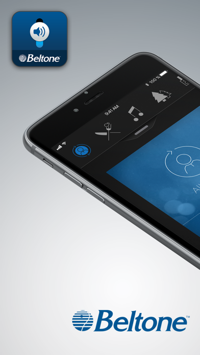 Top 10 Apps like ReSound Smart in 2019 for iPhone & iPad