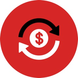 Red Currency Converter