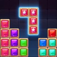 Codes for Block Puzzle: Star Gem Hack