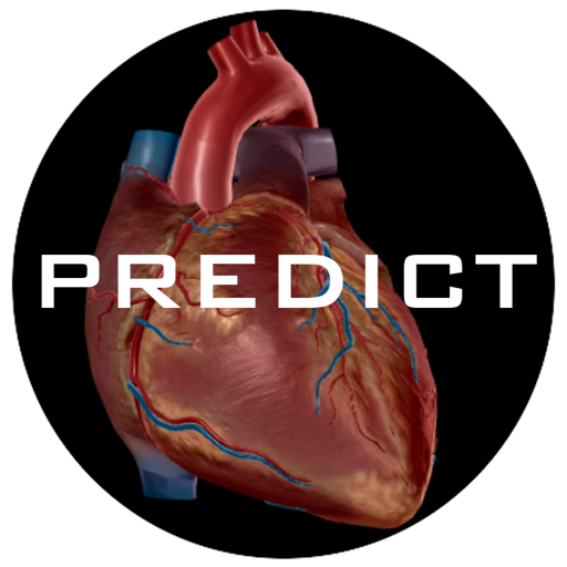 NZ PREDICT CVD Risk Calculator