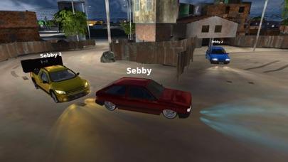 Carros Rebaixados Onlineのおすすめ画像4