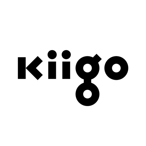 Kiigo(キーゴ):ギフトカードをクレカで購入