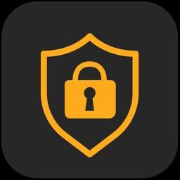 App lock - lock photos, videos
