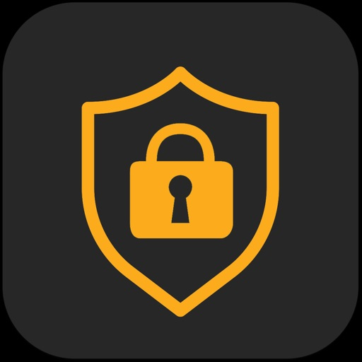 App lock - lock photos, videos