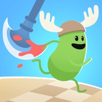 Codes for Dumb Ways to Dash! Hack