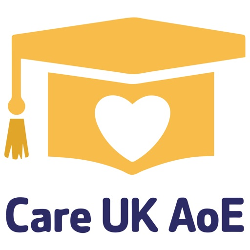 Care UK AoE