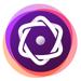 Zodiac Master Plus 2019