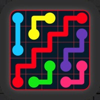 Codes for Connect Dots Flowing Game Hack