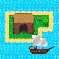Codes for Survival RPG: Lost treasure 2d Hack