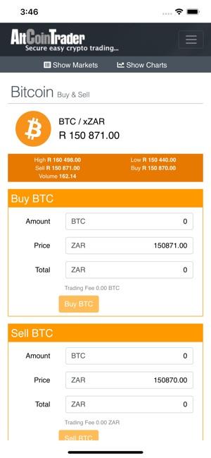 btcp altcoin trader