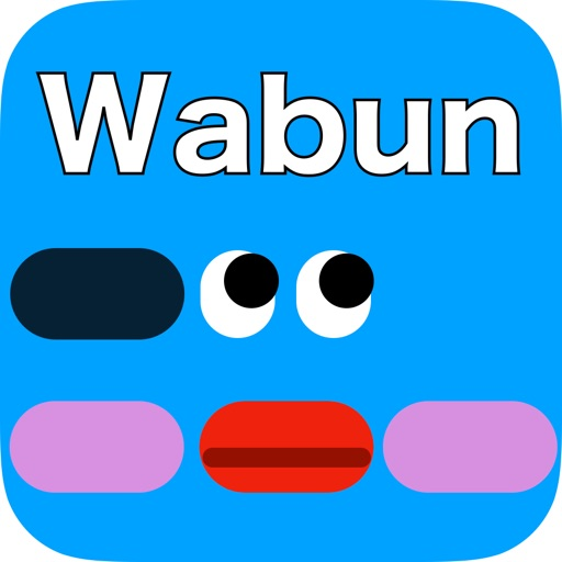 WabunMorse