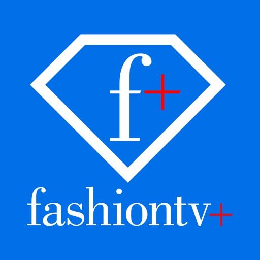 FTV+ Fashion, Beauty, Video