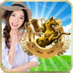 馬場風雲4G - 錦標賽