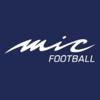 Mic Live (MIC Football)