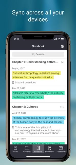 bookshelf on the app store rh itunes apple com