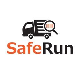 Safe Run Trucking