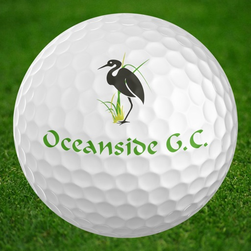 Oceanside Golf Course