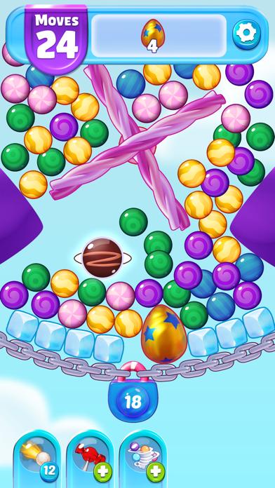 Sugar Blast! screenshot 4