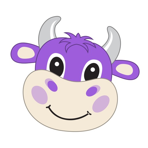 HappyCow Find Vegan Food icon