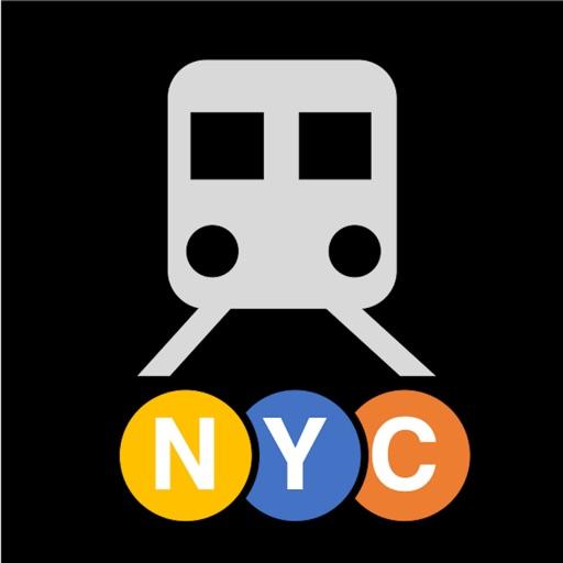 New York Subway Map