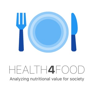 Health For Food