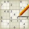 数字パズルの王 - iPadアプリ