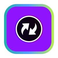 InSaver for Instagram