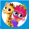 App Icon for Learn ABC Letter Tracing App 2 App in Colombia IOS App Store