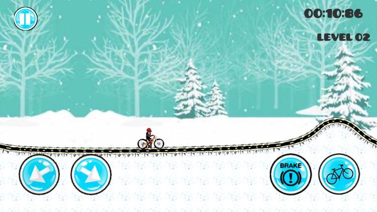 BIKE RACE BMX : RACING GAMES 2