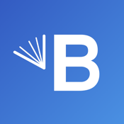 Boomr - Employee Time Tracking and Mobile Time Clock icon