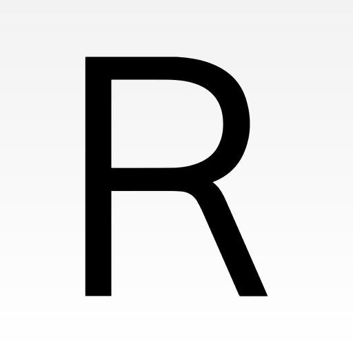 La Redoute iOS App
