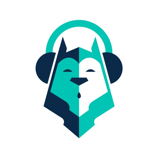 Howl Podcast Player