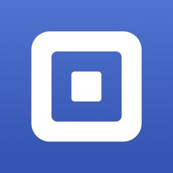 Square Invoices: Invoice Maker Logo