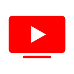 71cf5c89c22a YouTube TV on the App Store