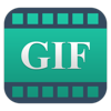 Easy Video to GIF - LUO RENTING