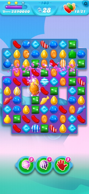 download candy crush soda mac