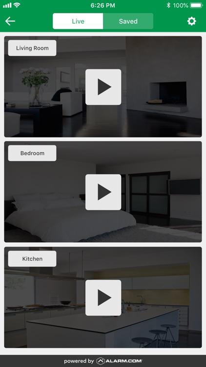 Alert 360 screenshot-6
