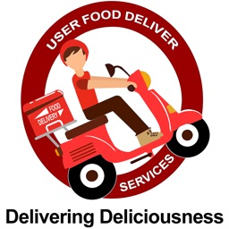 Auromaa user Delivery