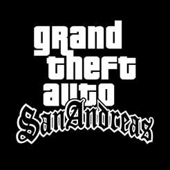 descargar cleo 4 para gta san andreas pc windows 10