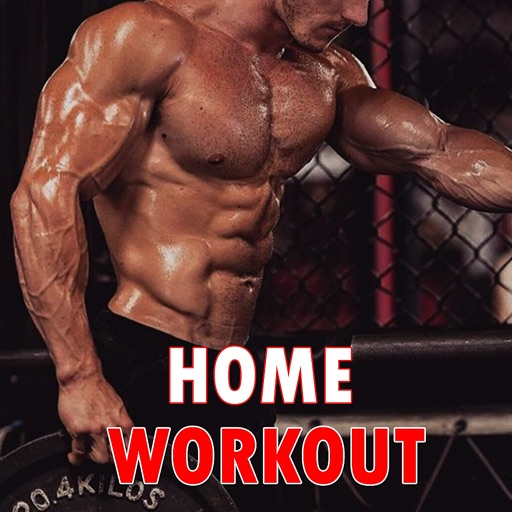 Home Workout in 30 Days Pro