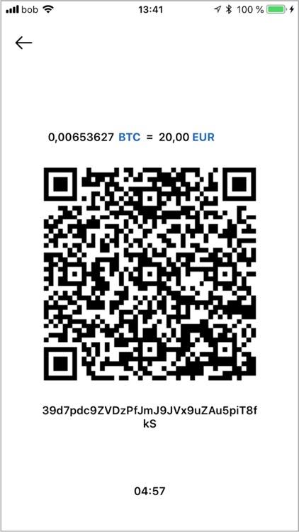Xpay24 screenshot-3