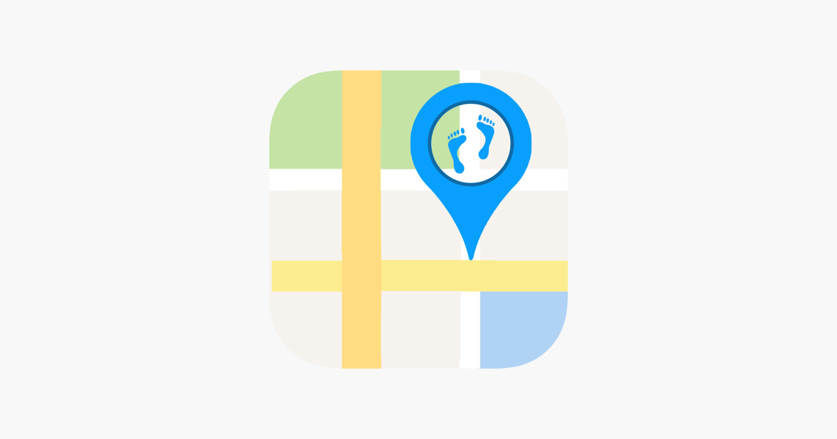 StreetViewMap -Street View Map on the App Store